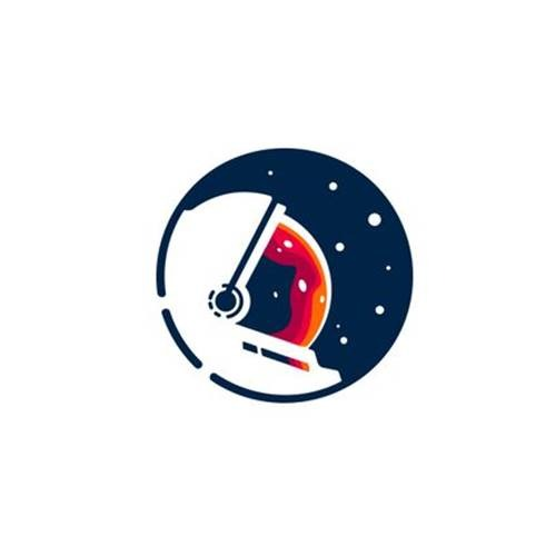 Space Fonts